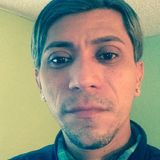 Ricky from Oakland | Man | 36 years old | Pisces