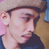 Cikoagustyan from Jambi   Man   24 years old   Cancer