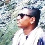 Venkat from Jammalamadugu   Man   24 years old   Aquarius