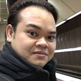 Arie from Melbourne   Man   30 years old   Cancer