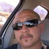 Travie from Towaoc | Man | 39 years old | Scorpio