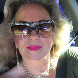 Josita from Upland | Woman | 53 years old | Leo
