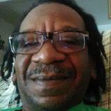 Sushi from Upper Marlboro | Man | 54 years old | Virgo