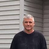 old in Brockton, Massachusetts #6