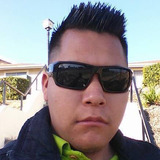 Fortinomsa from Rowland Heights | Man | 25 years old | Leo