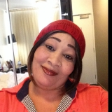 Helen from Melbourne | Woman | 46 years old | Cancer