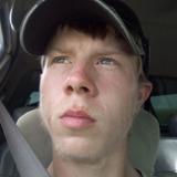 Garrett from Custer | Man | 20 years old | Taurus