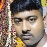 Raj from Kalna | Man | 29 years old | Virgo