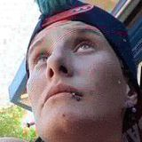 Iggy from Davis | Woman | 33 years old | Libra