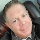 Davidteama64 from Lapeer | Man | 56 years old | Pisces