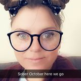 Peach from Sunderland   Woman   38 years old   Scorpio