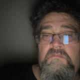 Earl from Wichita Falls | Man | 55 years old | Libra