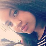 Jaida from Gaffney | Woman | 22 years old | Cancer