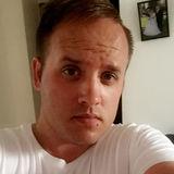 Dannyboi from Irthlingborough | Man | 29 years old | Libra