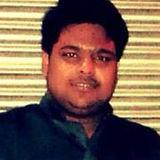 Tiklu from Bolpur | Man | 29 years old | Aquarius