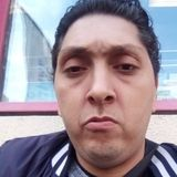 Fanzi from Issy-les-Moulineaux   Man   38 years old   Pisces