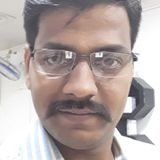 Avi from Dombivli   Man   36 years old   Pisces
