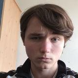 Arien from Ramsgate | Man | 23 years old | Scorpio