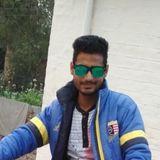 Sameer from Fazilka | Man | 25 years old | Leo