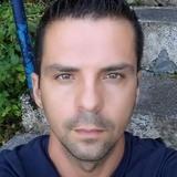 Bensik from Passau   Man   34 years old   Aquarius