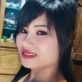 Premjit from Imphal | Woman | 30 years old | Aquarius