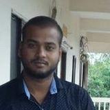 Somu from Bhawanipatna | Man | 26 years old | Gemini