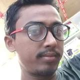 Raj from Rusera | Man | 23 years old | Libra