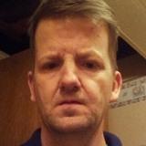 Erickberge6Fl from Rosholt | Man | 43 years old | Libra