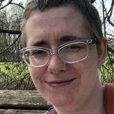 Ramona from Stuttgart | Woman | 38 years old | Virgo