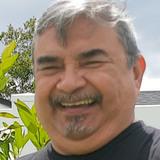 Juandelaplayy2 from Oviedo   Man   64 years old   Gemini