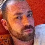 Coldplay from Ludwigshafen am Rhein | Man | 32 years old | Aquarius