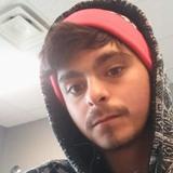 Destin from Fort Wayne | Man | 23 years old | Sagittarius