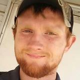 Eddie from Pleasant Plains   Man   23 years old   Aries