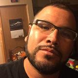 Davit from Tempe | Man | 39 years old | Sagittarius