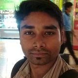 Sourav from Garui | Man | 28 years old | Scorpio