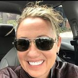 Pink from Orlando | Woman | 41 years old | Scorpio