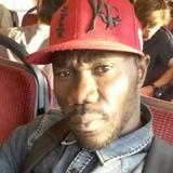 Jeune from Vitry-sur-Seine | Man | 33 years old | Leo