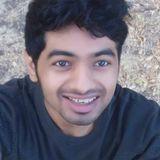 Niriks.. looking someone in India #6