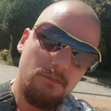 Stuart from Schwerin | Man | 30 years old | Virgo