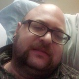 Marcusparkerc5 from Pittsburg | Man | 31 years old | Aquarius