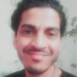 Shine from Akalgarh   Man   27 years old   Pisces