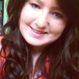 Vanessamurray from Maple Ridge | Woman | 26 years old | Sagittarius