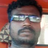 Saravanansaran