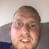 Graeme from Scunthorpe | Man | 29 years old | Cancer