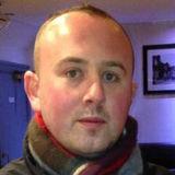 Staffordstafford from Stafford | Man | 35 years old | Leo