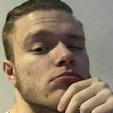 Ben from Paris | Man | 24 years old | Capricorn
