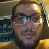 Bear from Klamath Falls | Man | 29 years old | Aries
