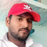 Rajkumar from Kanakapura   Man   32 years old   Gemini