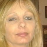 Keekee from Palm Springs | Woman | 55 years old | Pisces