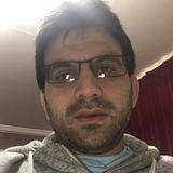 Imran from Hull   Man   34 years old   Capricorn